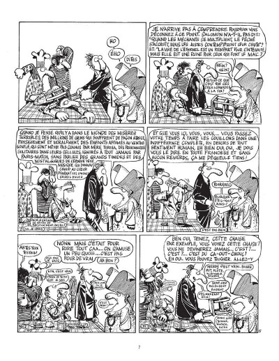 Page 0 edika tome 2 - homo-sapiens connarduss