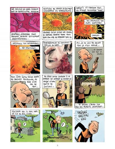 Page 2 mégabras