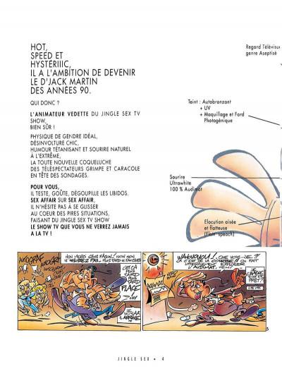 Page 7 jingle sex
