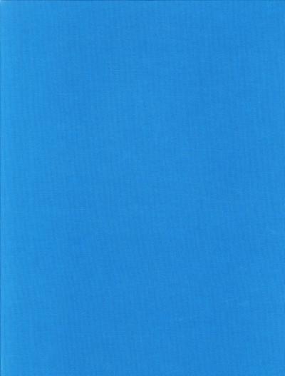 Dos blake et mortimer tome 18 - le sanctuaire du gondwana