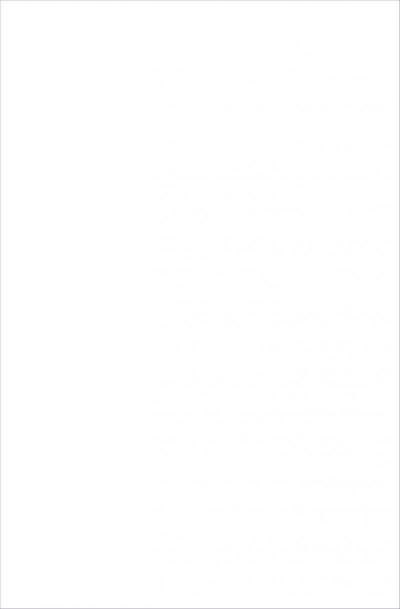 Page 2 yu-gi-oh tome 22