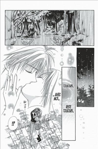 Page 4 lui ou rien tome 6