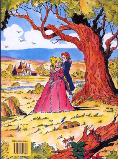 Dos Fanny Hill (éd. 1994)