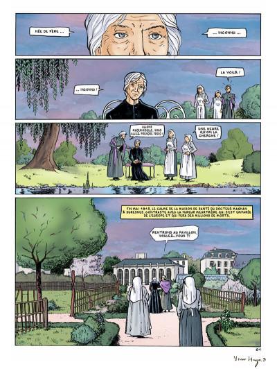 Page 6 Victor Hugo