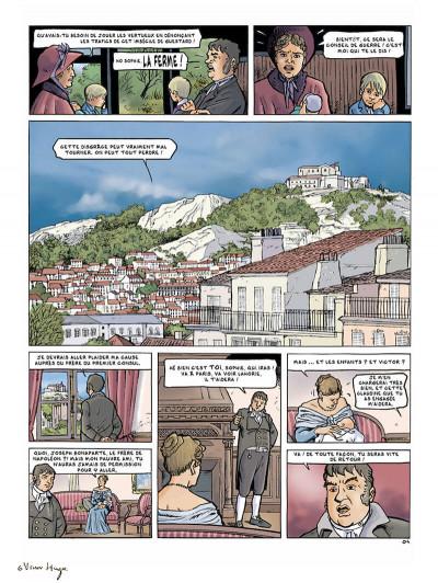 Page 9 Victor Hugo
