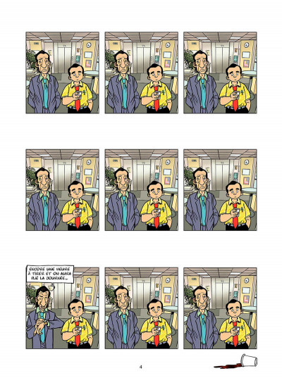 Page 3 best of caméra café