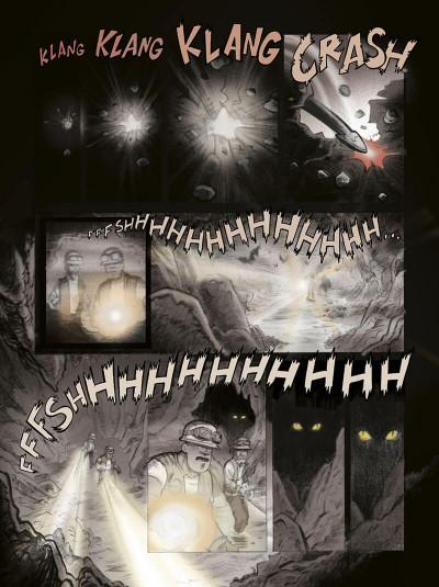 Page 4 Ninn tome 1