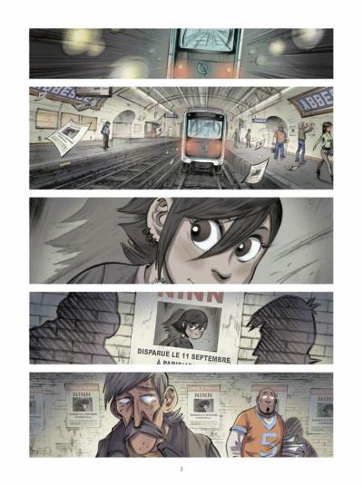 Page 4 Ninn tome 2
