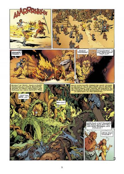 Page 6 trolls de troy tome 2 - le scalp du vénérable