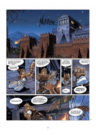 Page 4 atalante tome 1 - le pacte