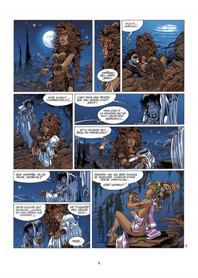 Page 7 atalante tome 1 - le pacte