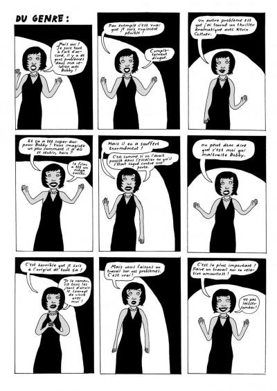Page 1 sentiments du prince charles (les)