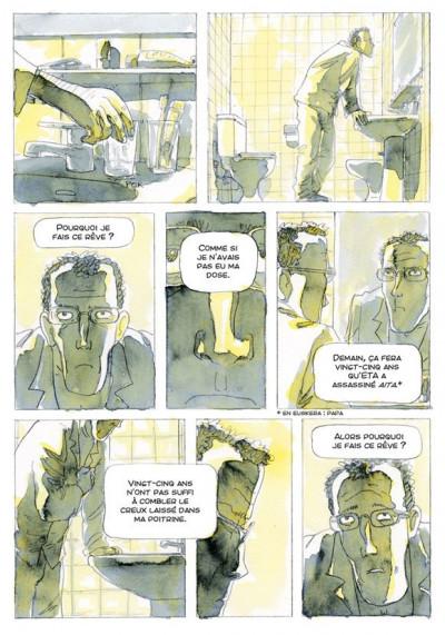 Page 1 voir des baleines