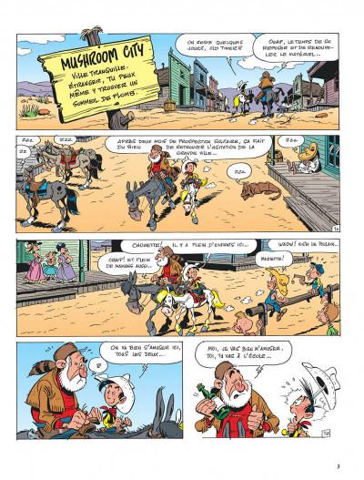 Page 3 oklahoma jim