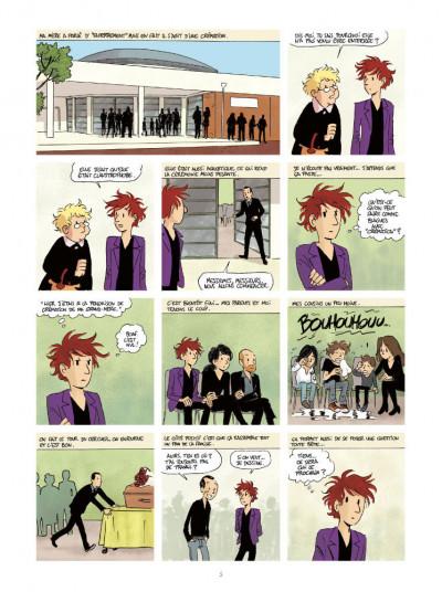 Page 3 Harpignies