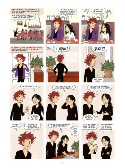 Page 4 Harpignies