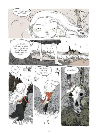 Page 1 1000 tempêtes