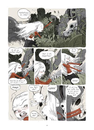 Page 2 1000 tempêtes