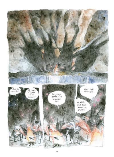 Page 5 1000 tempêtes