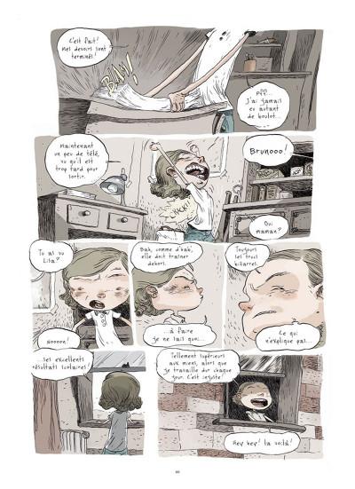 Page 6 1000 tempêtes