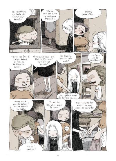 Page 7 1000 tempêtes