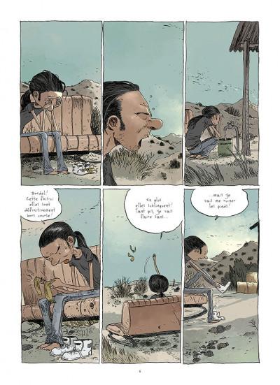 Page 2 Rendez-vous à Phoenix