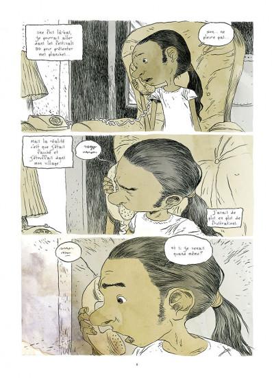 Page 4 Rendez-vous à Phoenix