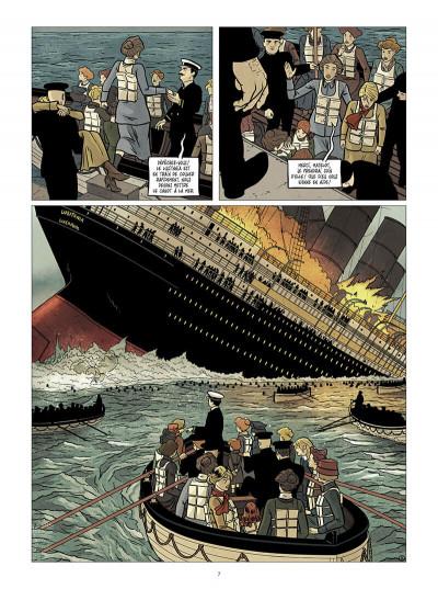 Page 7 Agatha Christie - Les Beresford - Mr Brown