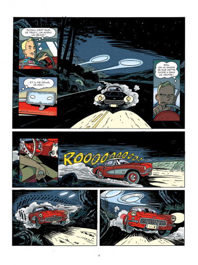 Page 2 Brian Bones tome 3