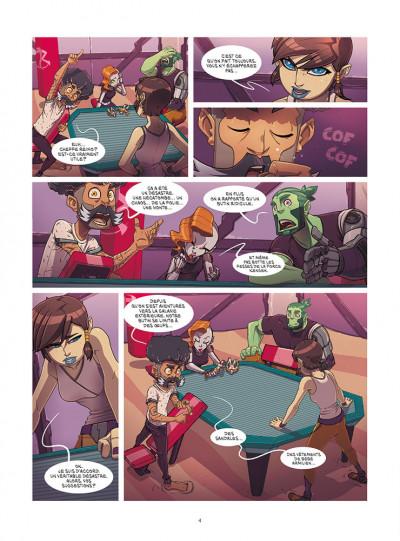 Page 2 Korubaku