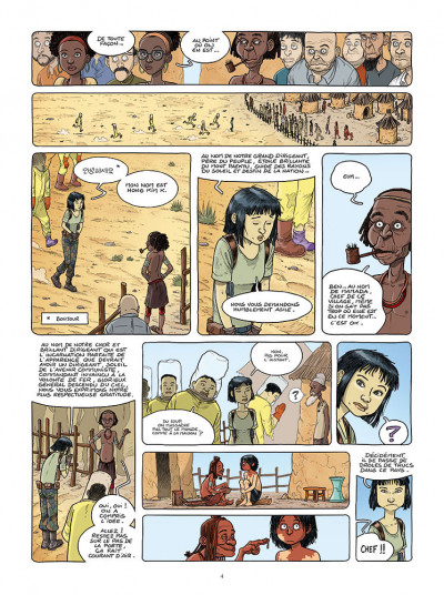 Page 2 Mamada tome 3
