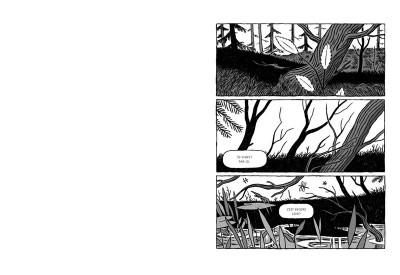 Page 1 Quatre yeux
