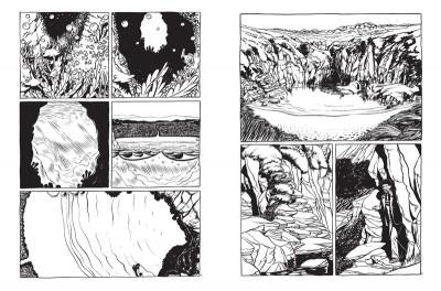 Page 3 Château de sable