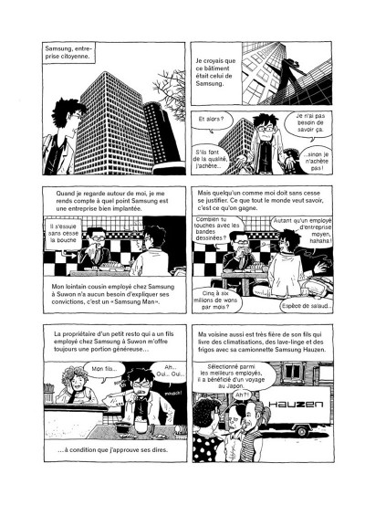 Page 4 Le parfum des hommes