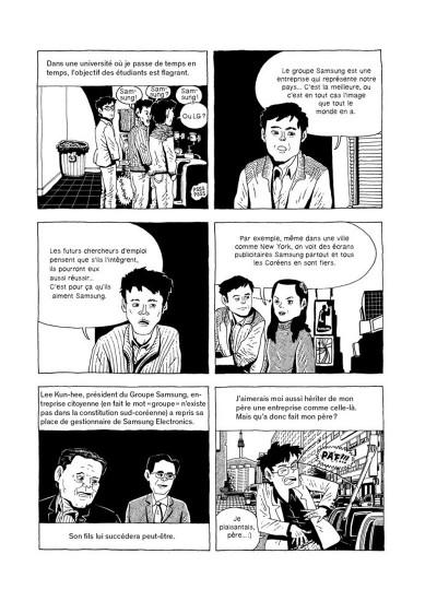 Page 5 Le parfum des hommes