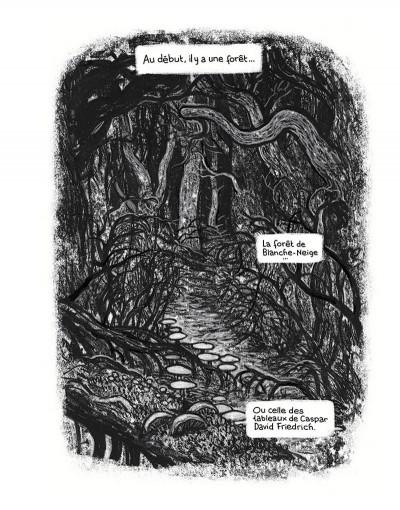 Page 2 Wonderland