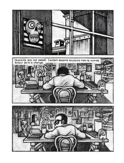 Page 4 Wonderland