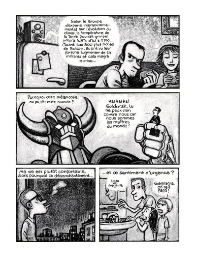 Page 6 Wonderland