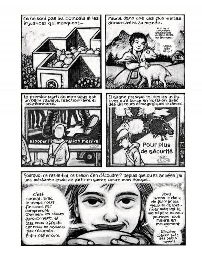 Page 7 Wonderland