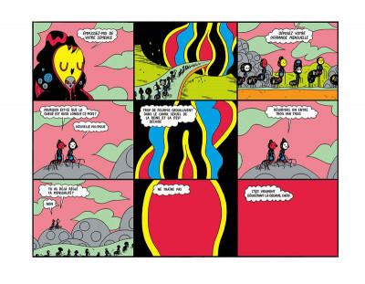 Page 4 La fourmilière