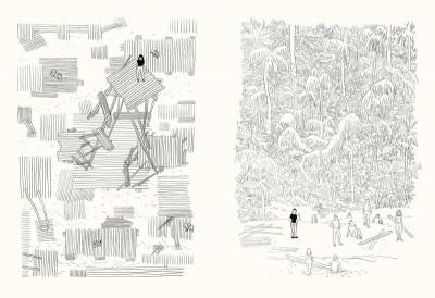 Page 3 Des bâtisseurs