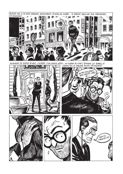 Page 2 Oleg