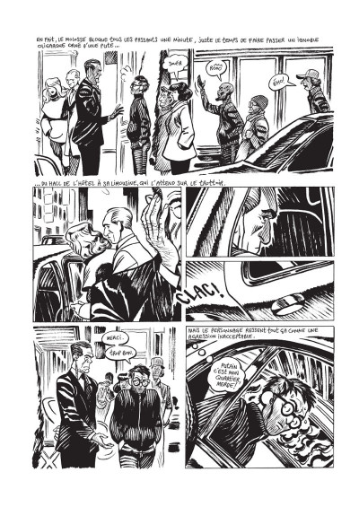Page 3 Oleg