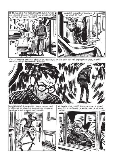 Page 4 Oleg