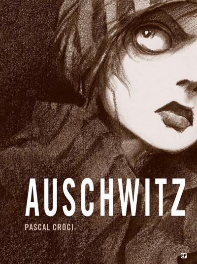 image de Auschwitz