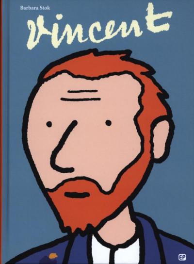image de Vincent
