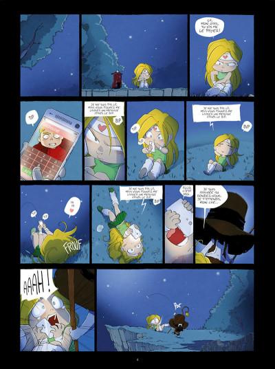 Page 4 Biguden tome 2