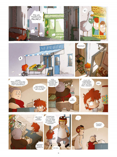 Page 6 Biguden tome 2