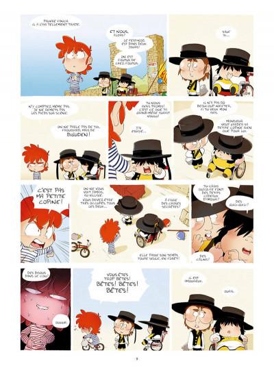 Page 9 Biguden tome 2