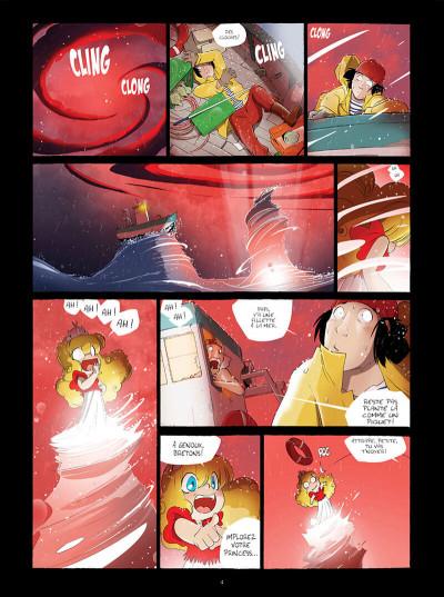 Page 4 Biguden tome 3
